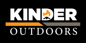 kinder outdoor